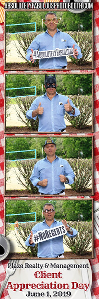Absolutely Fabulous Photo Booth - (203) 912-5230 -190601_051702.jpg