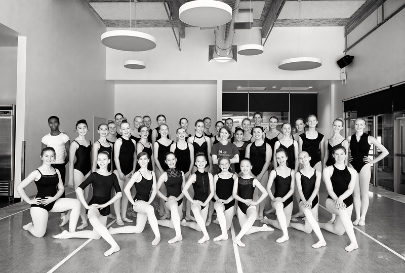 Ballet_SunValley_July5_2019-883-Edit_BW.jpg