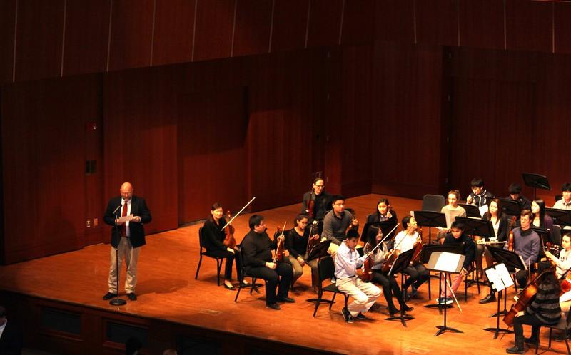 SM Orchestra 023.jpg