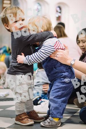 © Bach to Baby 2018_Alejandro Tamagno_Surbiton_2018-03-27 027.jpg