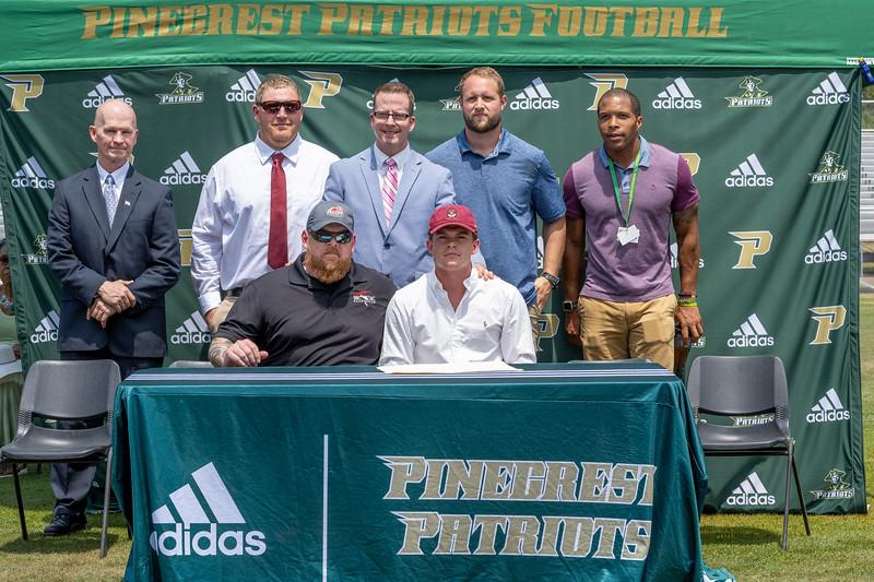 Jeff-Yurk-Pinecrest-Football-Signing-May-24-2021-300.jpg