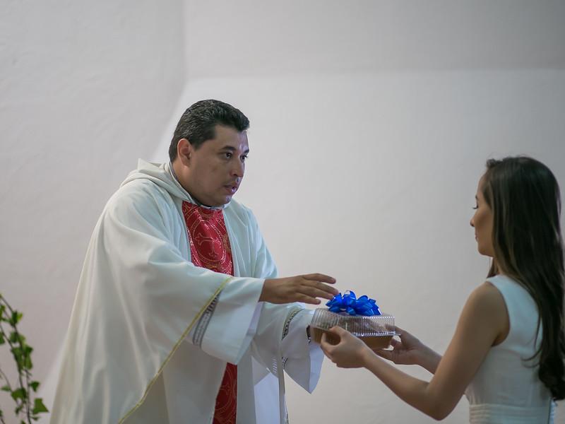 2018.06.01 - Graduación St.Dominic (687).jpg