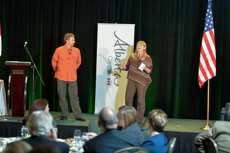 Speaking Alberta.jpg