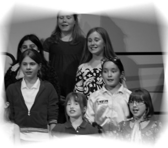 5 March 2008 FRSotSH 5th & 6th Grade Music Concert