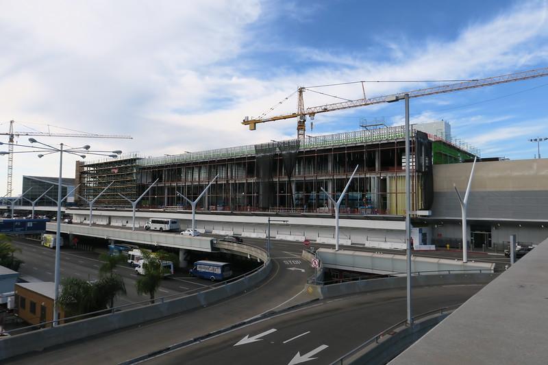Terminal 1.5 site late January 2020.JPG