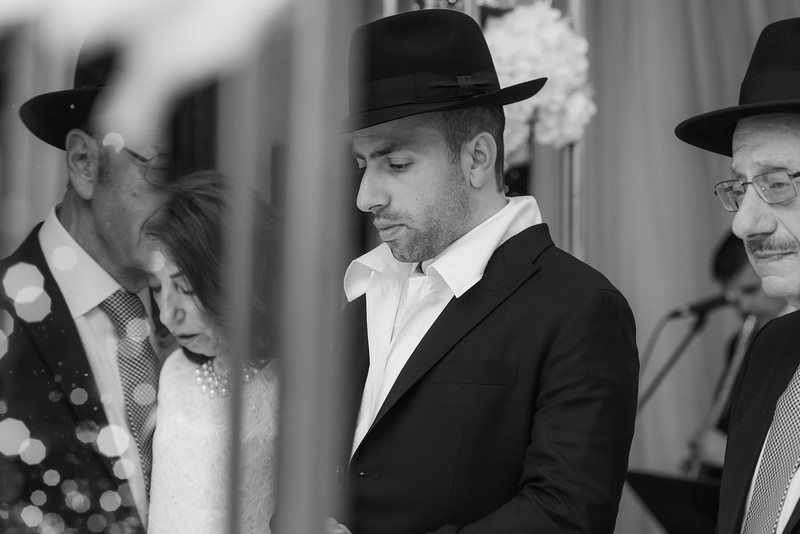 Miri_Chayim_Wedding_BW-526.jpg