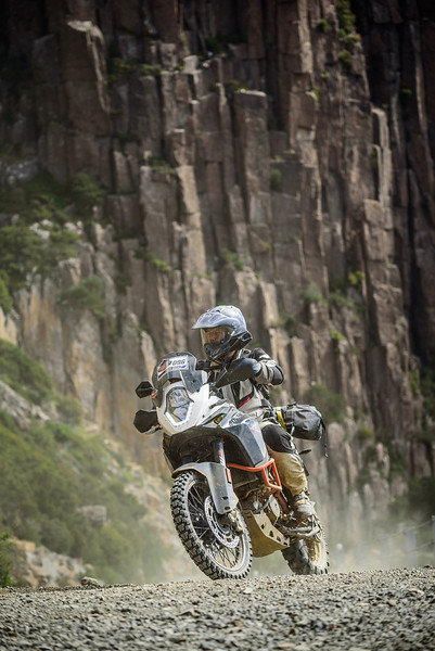 2019 KTM Australia Adventure Rallye (871).jpg
