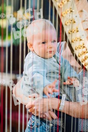 © Bach to Baby 2018_Alejandro Tamagno_Sydenham_2018-09-13 044.jpg