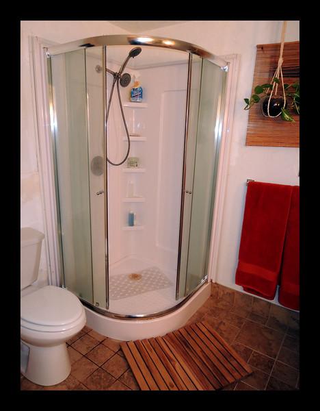 45. Upstairs Shower.JPG