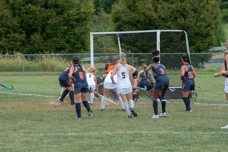 Girls FH vs Res (251 of 300).jpg