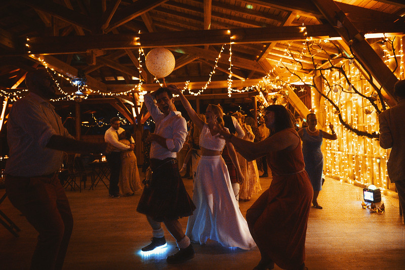 Awardweddings.fr_Harriet & Owen_1404.jpg