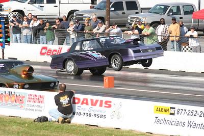 11-01-08 Cecil County-Quick 8's