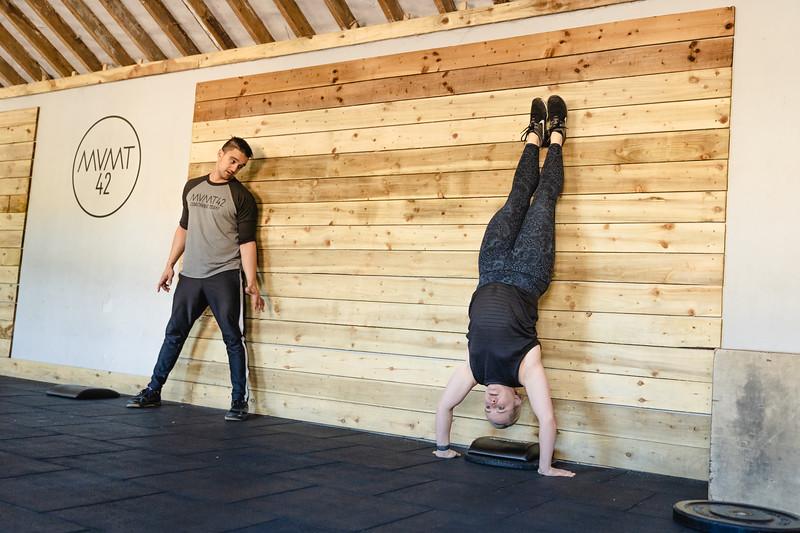 Drew_Irvine_Photography_2019_May_MVMT42_CrossFit_Gym_-369.jpg