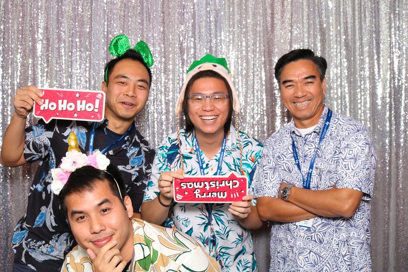Corporate Employee Party (114 of 213).jpg