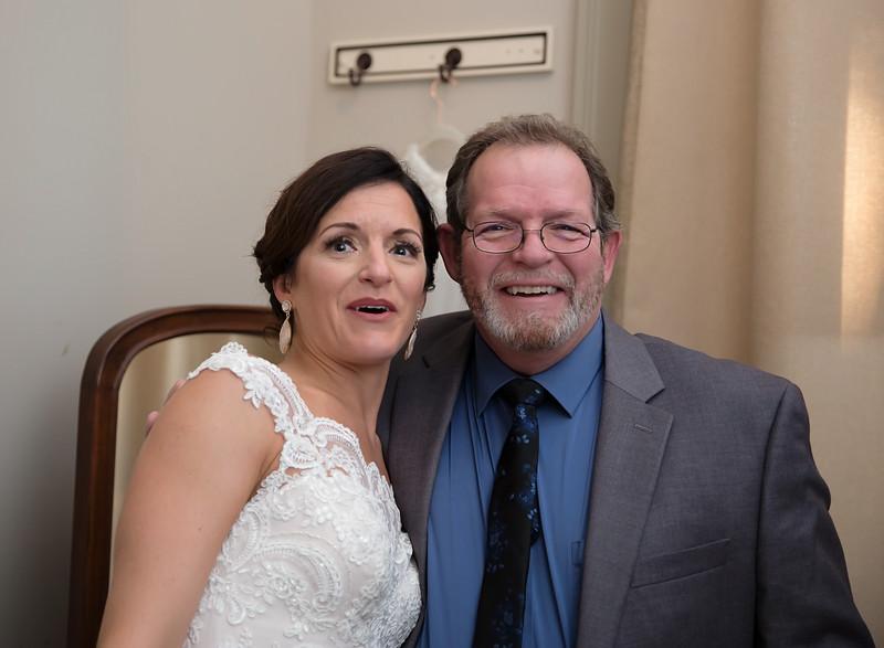 Dawson Wedding550.jpg