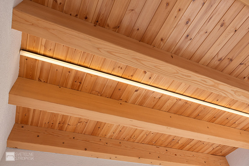 Lozorno RD dom s tramovym stropom s vodoznakom-81.jpg