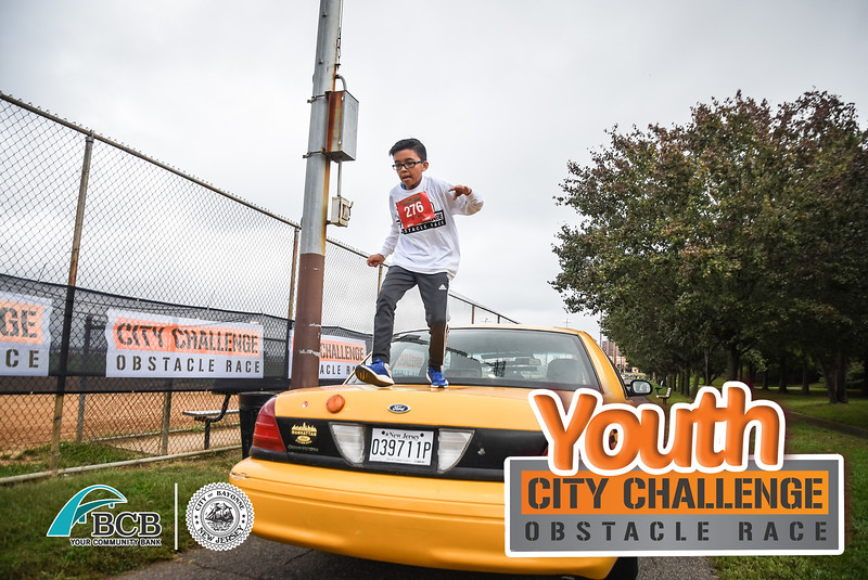 YouthCityChallenge2017-1571.jpg