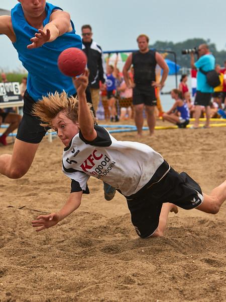 Molecaten NK Beach Handball 2015 dag 2 img 613.jpg
