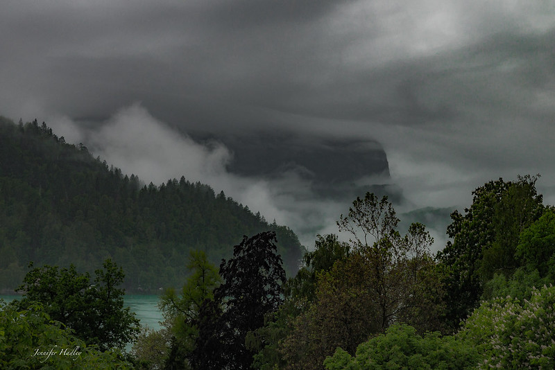 Lake Bled in clouds2.jpg