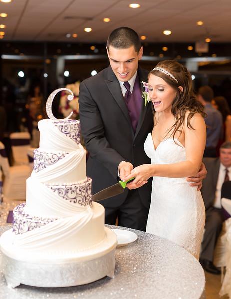 Houston wedding photography ~ Meghan & Michael-1805.jpg