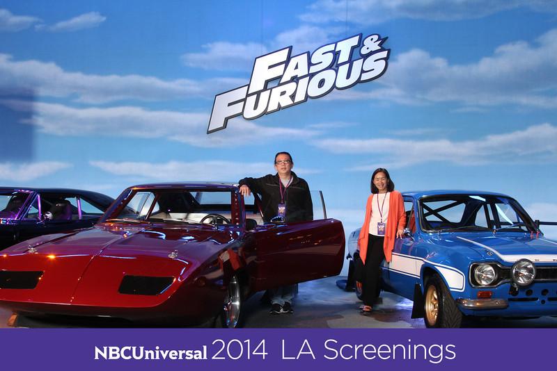 NBCU_Screenings-294.jpg