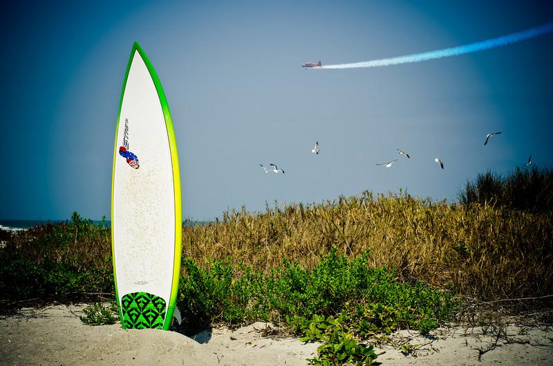justins-surfboard-2a.jpg