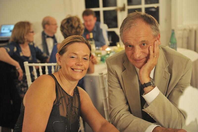Helen and Frederick Wedding - 558.jpg