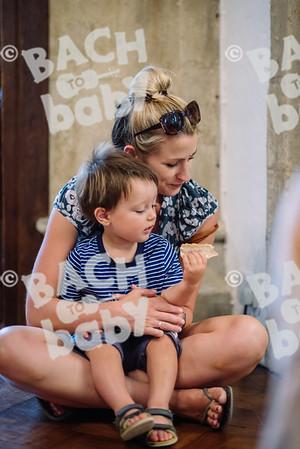 C Bach to Baby 2018_Alejandro Tamagno photography_Oxford 2018-07-26 (4).jpg