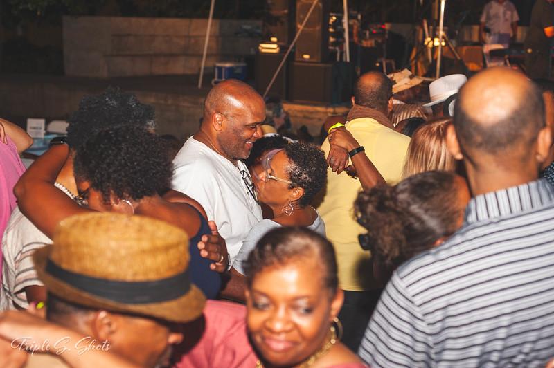 Jazz Matters Harlem Renaissance 2019-468.jpg