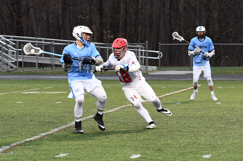 boys_lacrosse_2371.jpg