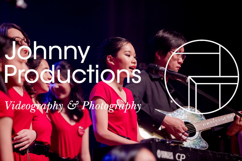 0022_day 2_ SC flash_johnnyproductions.jpg