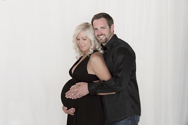 Moore Maternity