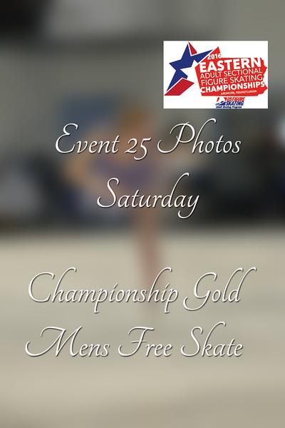 Event 25