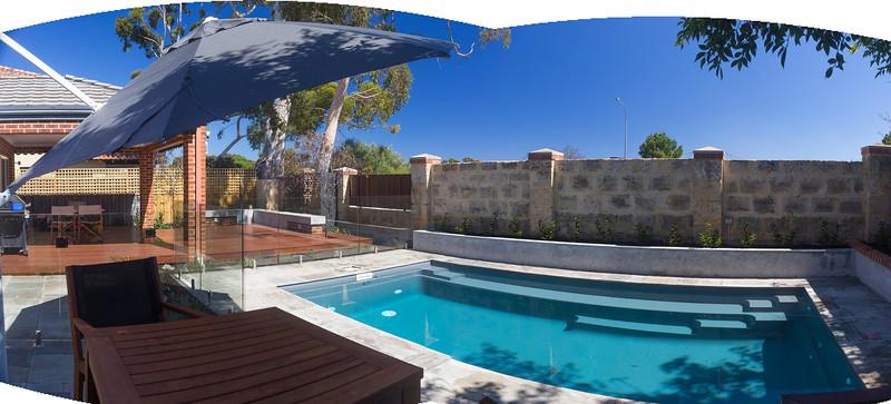 PoolPan2-29032015.jpg
