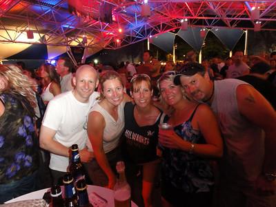 Summerfest 2011