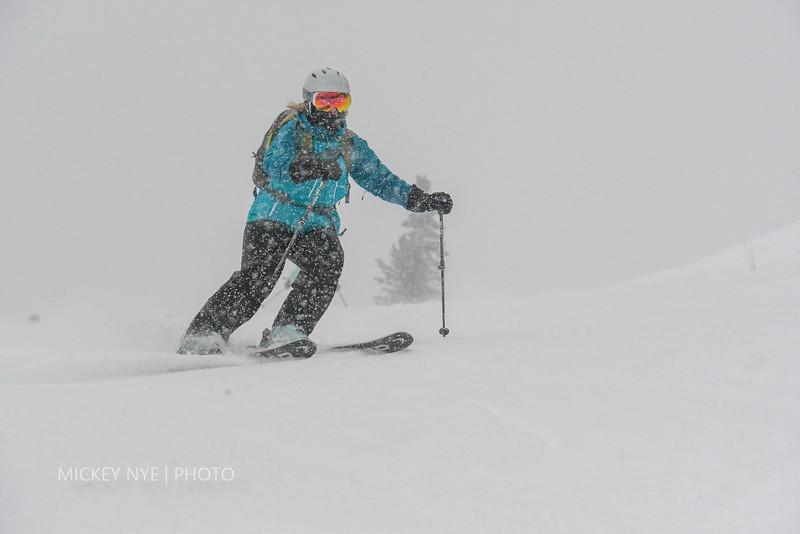 012320 Ski Camp Day2-0691.JPG