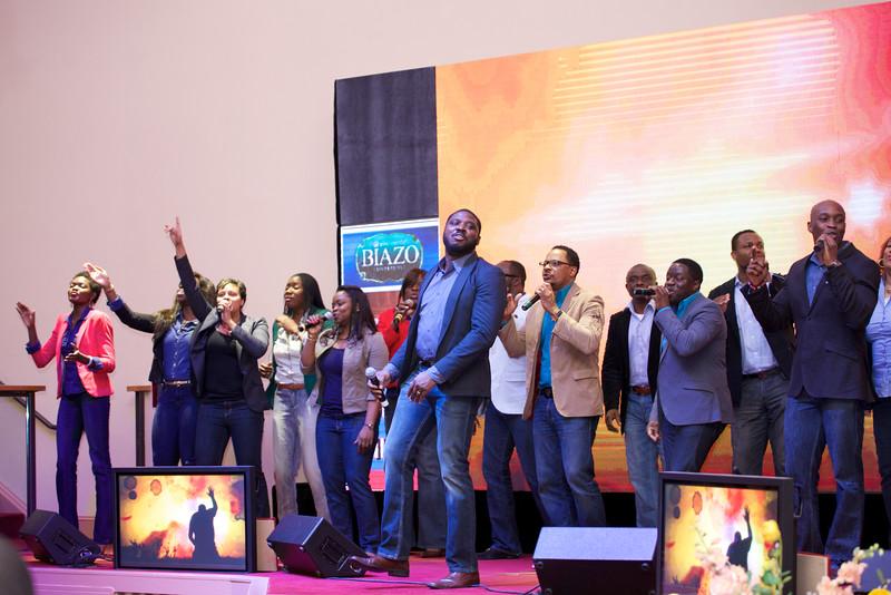 Prayer Praise Worship 022.jpg