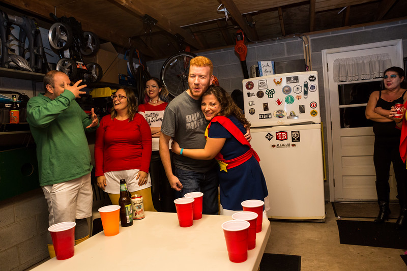 2016 King Halloween Party-115.jpg