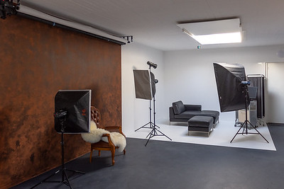 Foto Art Studio