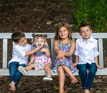 Canella Family