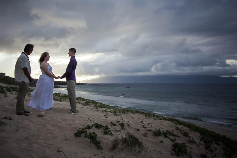 08.07.2012 wedding-299.jpg