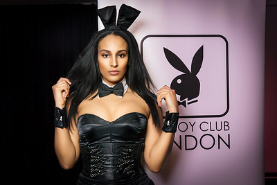 Playboy Casting