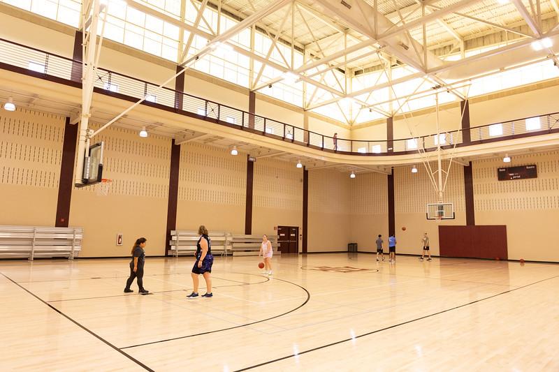 AggieACHIEVE and PEAP Basketball_0067.jpg