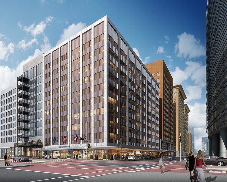 AC Marriott-Full Building HR 5-5-2016.jpg