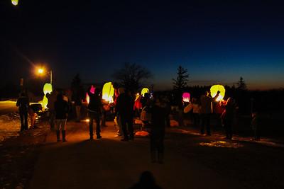 Kehoe Memorial