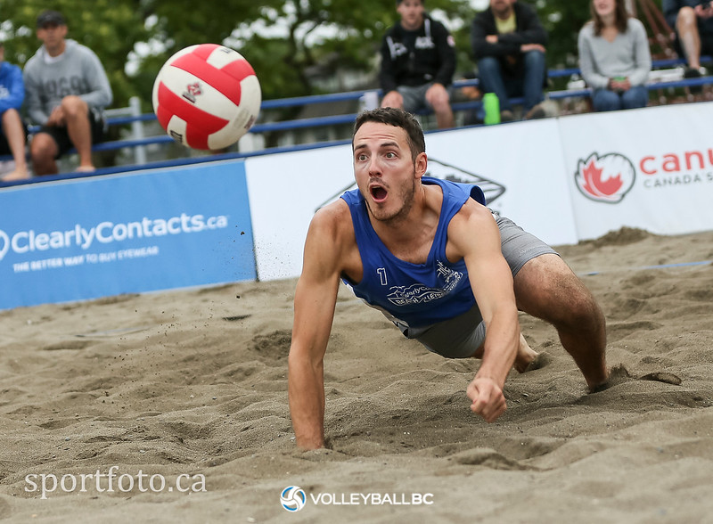 2014 ClearlyContacts Open (128).jpg