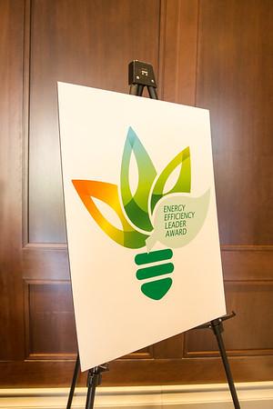 EELA Award Ceremony 2016