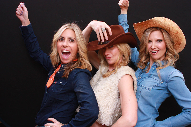 Absolutely Fabulous Photo Booth - (203) 912-5230 - -20036.jpg