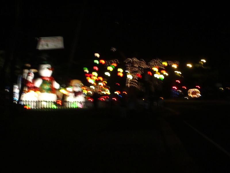 Hawaii - Honolulu City Lights-35.JPG
