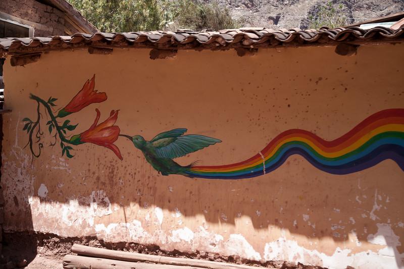 Peru_169.jpg